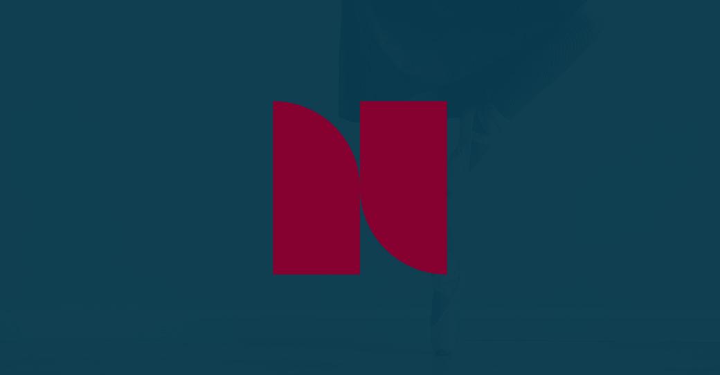 Loan Servicing Software   Nortridge Software